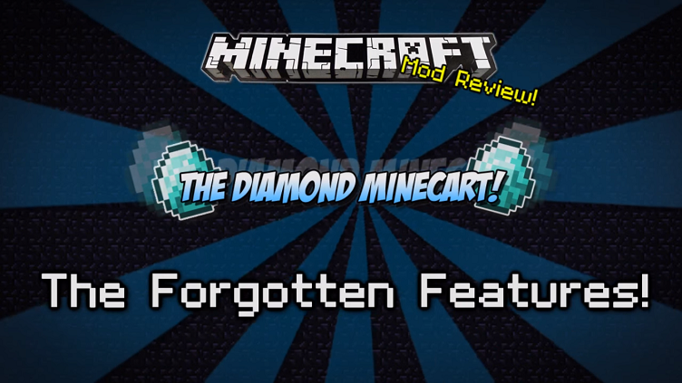 the-forgotten-features-mod