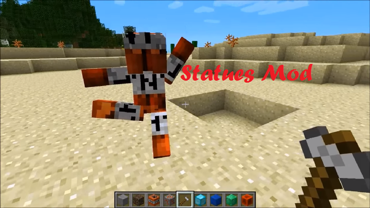 statues-mod-by-asie