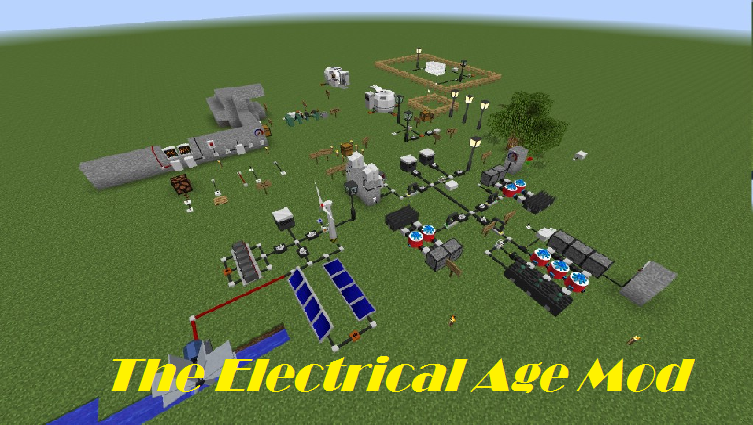 the-electrical-age-mod