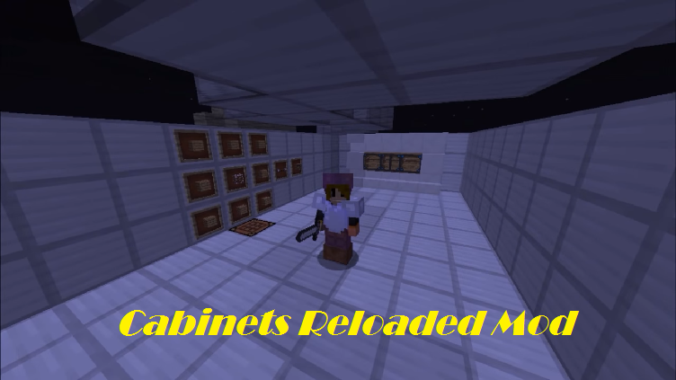 cabinets-reloaded-mod